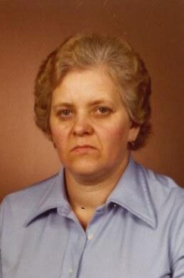 Portrait Helene Felber