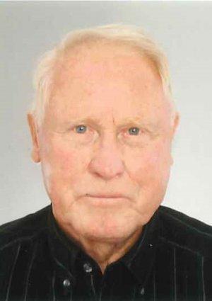 Portrait Franz Wenzl