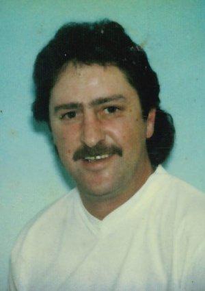 Portrait Mario Vallant